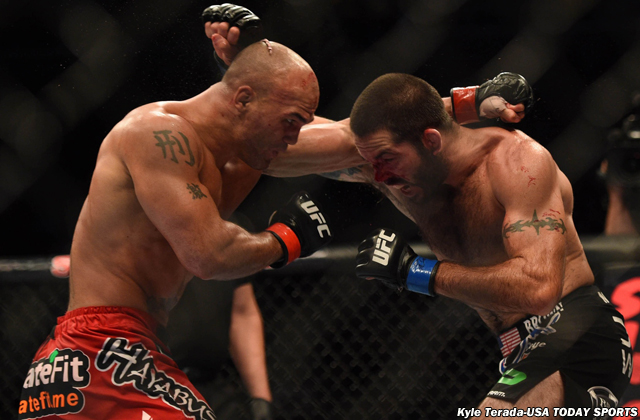 robbie-lawler-matt-brown-ufc-on-fox-12-1