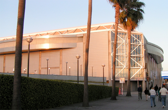 sap-center-san-jose