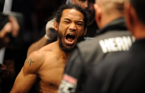 benson-henderson-ufc-fight-night-49