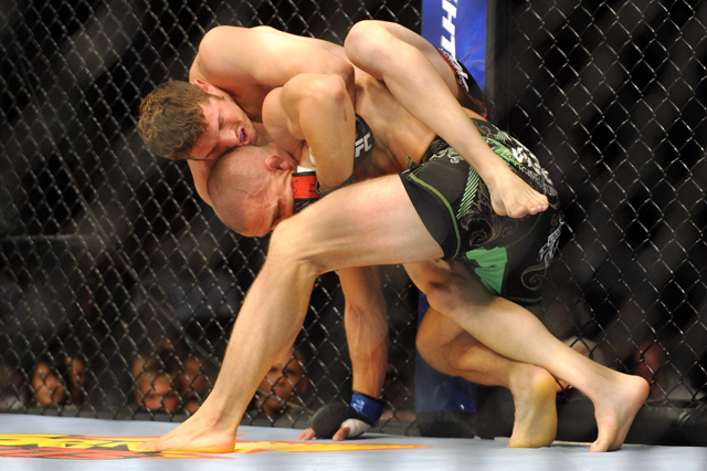 chas-skelly-ufc-fight-night-49
