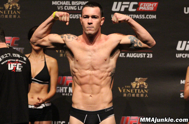 colby-covington-ufc-fight-night-48