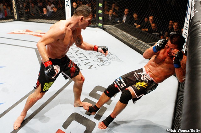michael-bisping-cung-le-ufc-fight-night-48