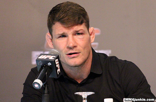 michael-bisping-ufc-fight-night-48