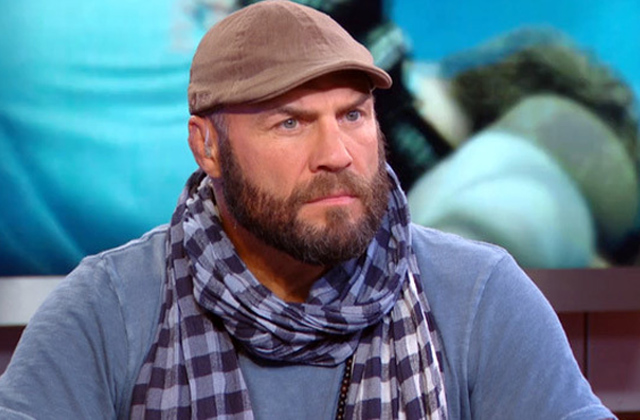 randy-couture-gym-rescue