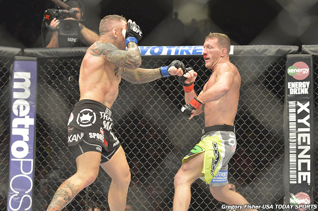 ross-pearson-gray-maynard-ufc-fight-night-47