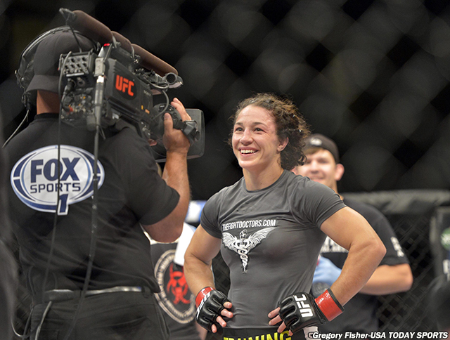 sara-mcmann-ufc-fight-night-47