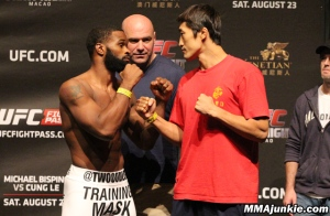 tyron-woodley-dong-hyun-kim-ufc-fight-night-48