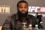 tyron-woodley-ufc-fight-night-48