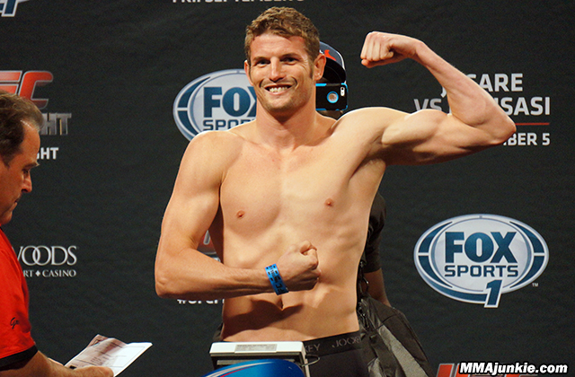 chas-skelly-ufc-fight-night-50