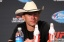 donald-cerrone-post-ufc-178