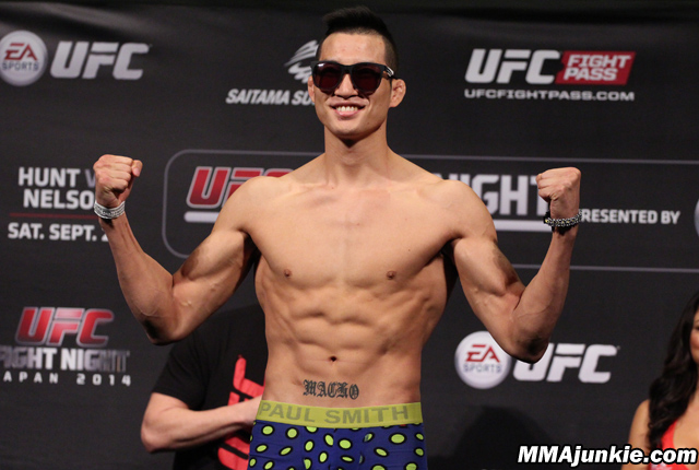 hyun-gyu-lim-ufc-fight-night-52