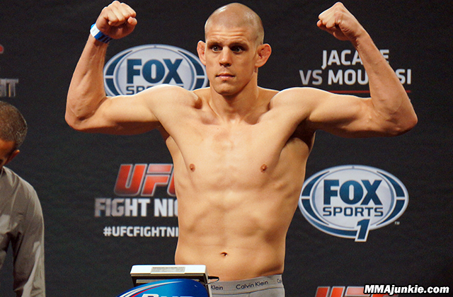 joe-lauzon-ufc-fight-night-50