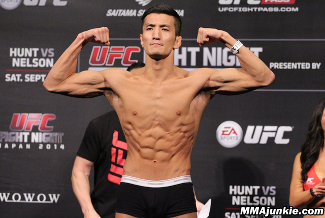 kyung-ho-kang-ufc-fight-night-52
