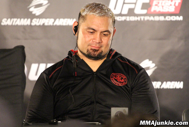 mark-hunt-post-ufc-fight-night-52