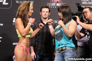 miesha-tate-rin-nakai-ufc-fight-night-52