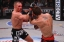 paul-bradley-bellator-112 copy