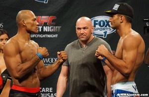 ronaldo-jacare-souza-gegard-mousasi-ufc-fight-night-50