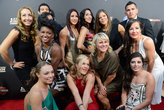 the-ultimate-fighter-20-cast-red-carpet