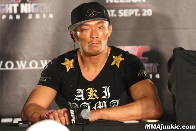 yoshihiro-akiyama-post-ufc-fight-night-52