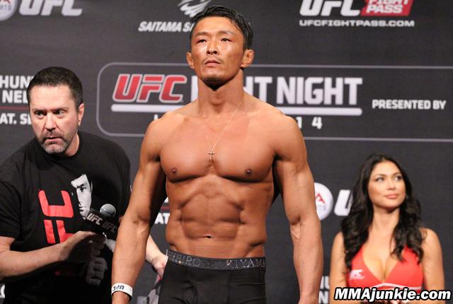 yoshihiro-akiyama-ufc-fight-night-52