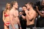 gunnar-nelson-rick-story-ufc-fight-night-54