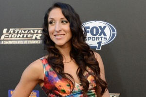 jessica-penne-tuf-20-red-carpet