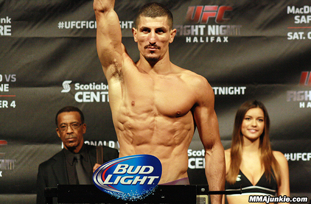 nordine-taleb-ufc-fight-night-54