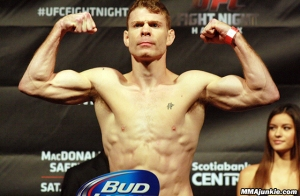 paul-felder-ufc-fight-night-54