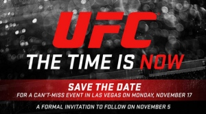 ufc-nov-17-announcement