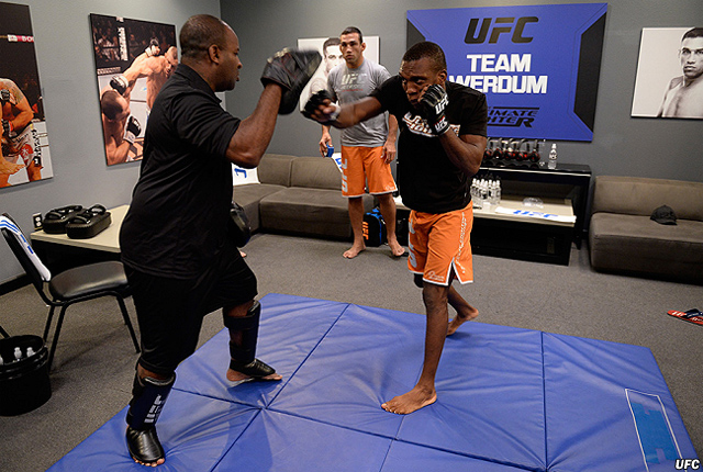 humberto-brown-tuf-latin-america
