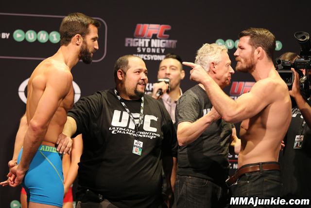 luke-rockhold-michael-bisping-ufc-fight-night-55