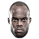 Manhoef