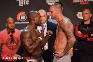 melvin-manhoef-joe-schilling-bellator-131