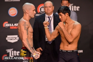 mike-richman-nam-phan-bellator-131