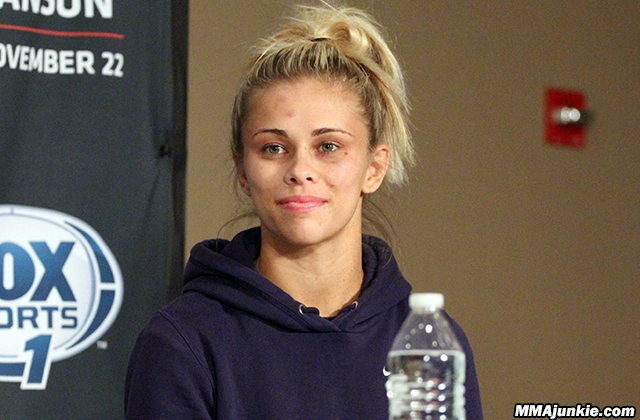 paige-vanzant-post-ufc-fight-night-57