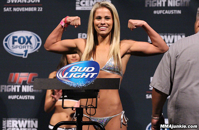 paige-vanzant-ufc-fight-night-57