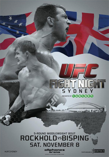 ufc-fight-night-55-poster