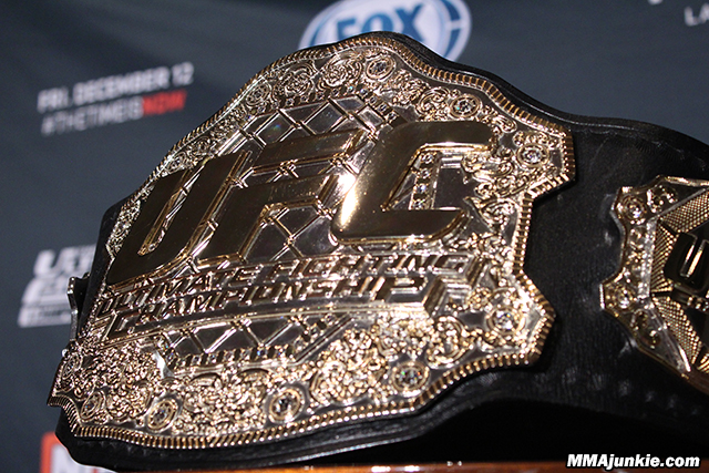 ufc-championship-belt