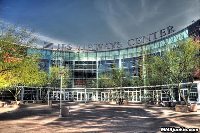 us-airways-center-phoenix