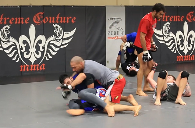 xtreme-couture-video-1