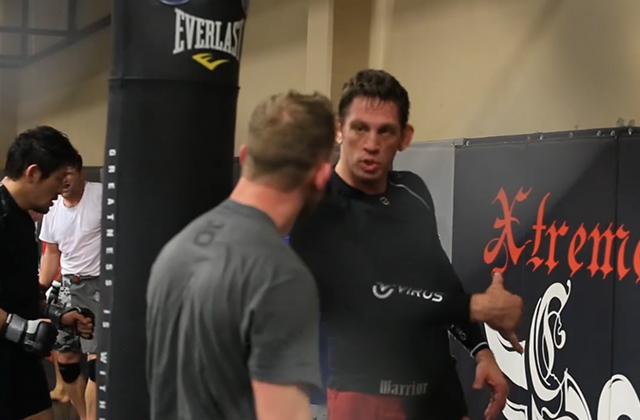 xtreme-couture-video-2
