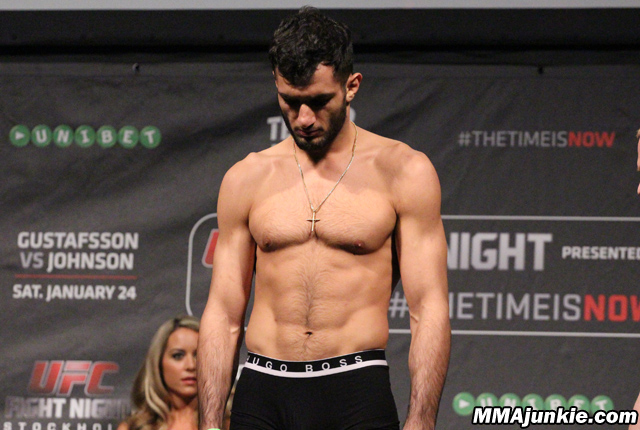 gegard-mousasi-ufc-on-fox-14