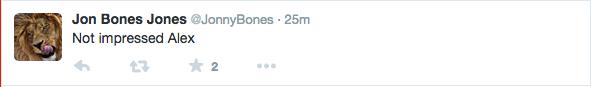 jon-jones-gustafsson-tweet