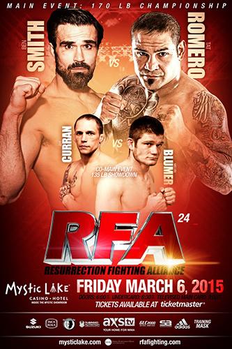 rfa-24-poster
