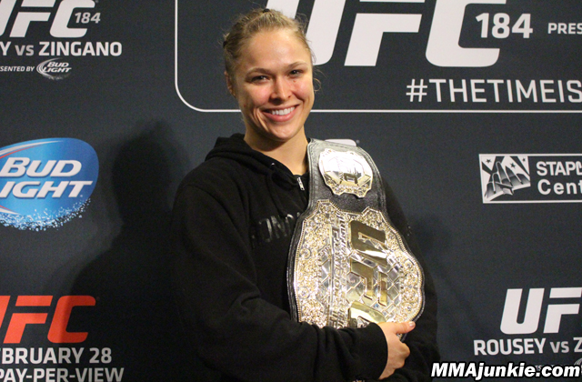 ronda-rousey-post-ufc-184