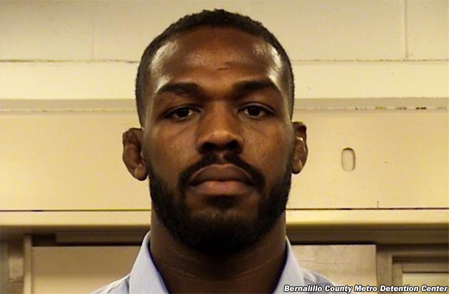jon-jones-mugshot