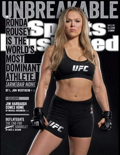 ronda-rousey-sports-illustrated-cover