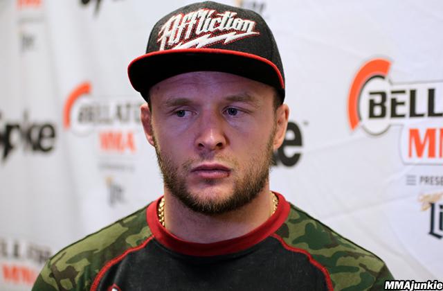 Alexander Shlemenko