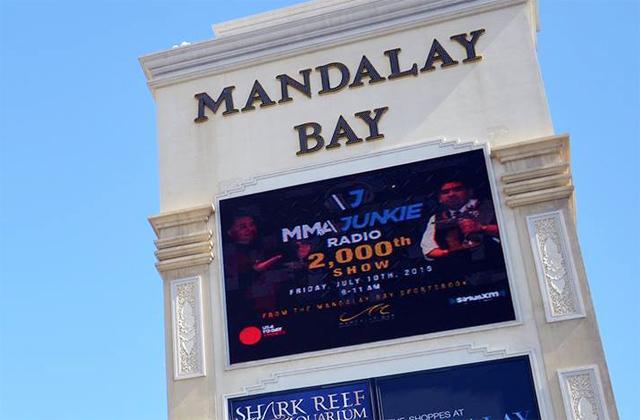 mmajunkie-radio-2000th-show