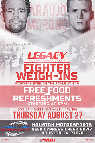 legacy-fc-44-weigh-ins-poster